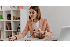 Uzun Saatler Çalışanlara Öneriler