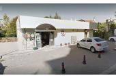 Ziraat Cafe - Ümitköy