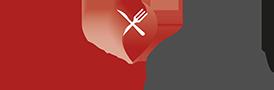 Dream Food Yemek Gıda Tem. Nak. ve Tic. Ltd. Şti.